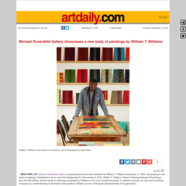 Artdaily, September 11, 2019