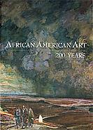 African American Art: 200 Years