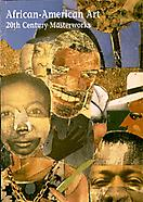 African-American Art: 20th Century Masterworks