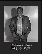 Norman Lewis: PULSE, A Centennial Exhibition