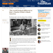 The Guardian, March 1, 2019