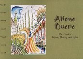 Alfonso Ossorio: The Creeks - Before, During and A...