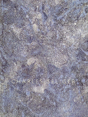 Charles Seliger: The Nascent Image - Recent Painti...